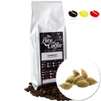 Cardamom (Flavoured Coffee)